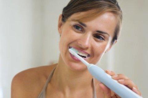 12 db Oral-B kompatibilis elektromos fogkefefej